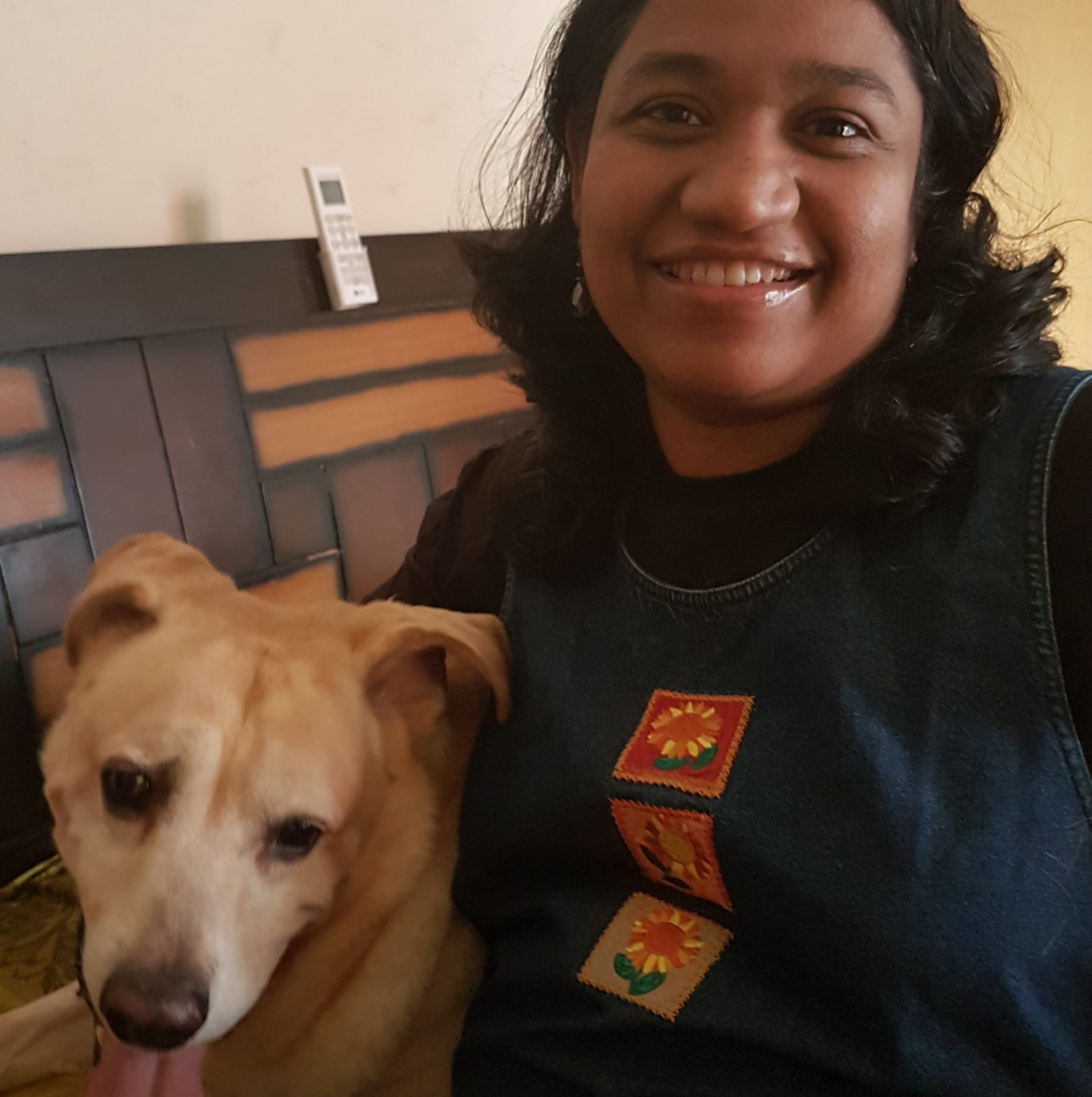 Have More Bangaloreans Adopted Dogs During The Lockdown